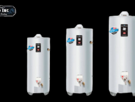 9 Best Electric Water Heaters