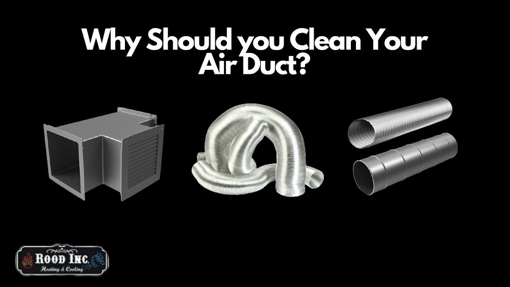 air-duct