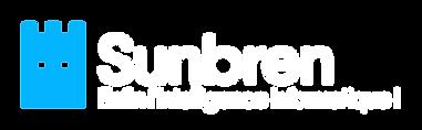 SB_logo_color_INV_slogan.png