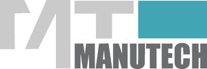 Logo-Manutech-300-px (1).png