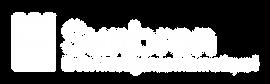 SB_logo_monoB copy_slogan.png