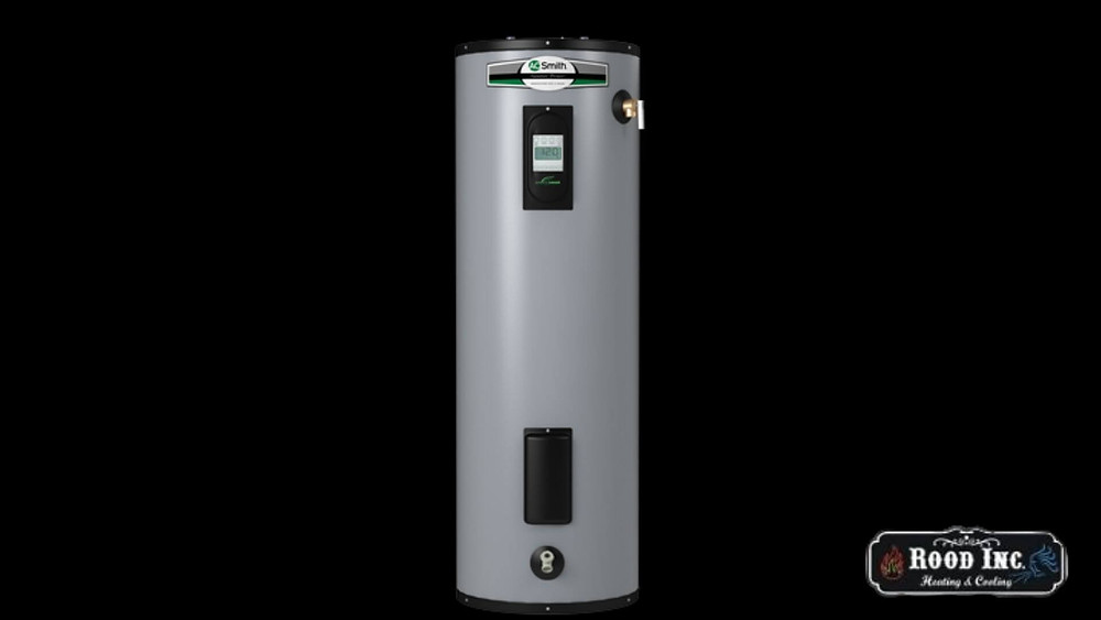 50-gallons-electric-water-heater