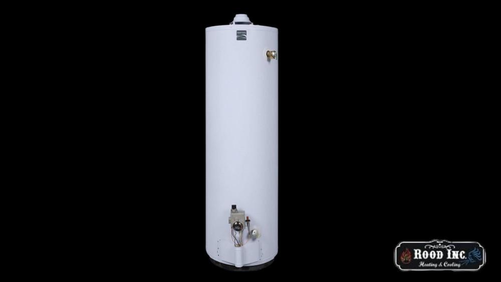 40-gallon-water-heater