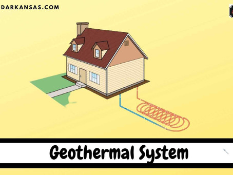 How Can a Geothermal System Boost the Value of Your Home