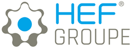 hef-groupe.png