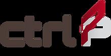 ctrl-p-logo-L.png
