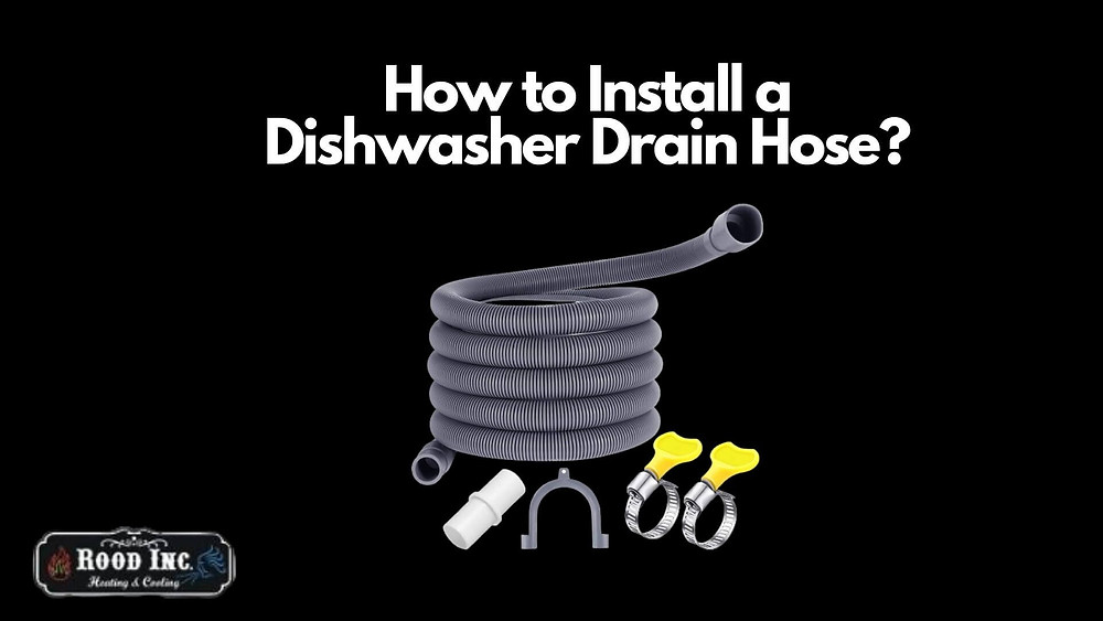 dishwasher-drain-hose
