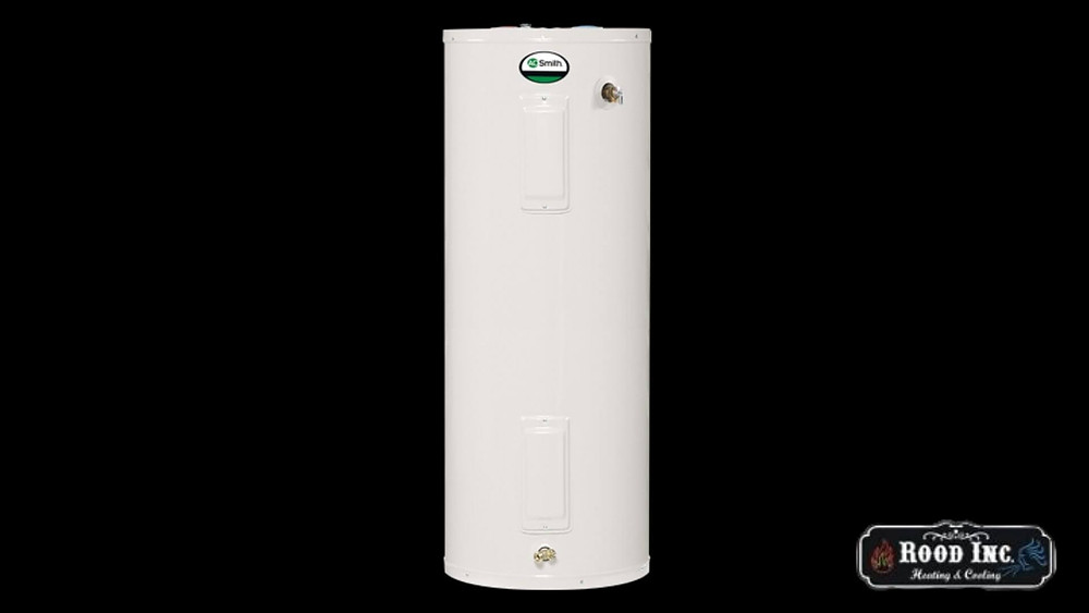 80-gallon-electric-water-heater