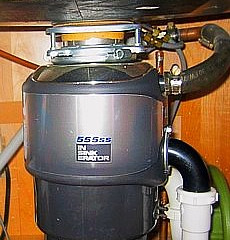 Tips for Choosing the right Garbage Disposal