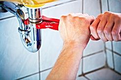 Omaha Plumbing Service | Omaha Plumber | Omaha handyman
