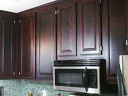 Omaha Microwave installation, Microwave install, Microwave oven installation