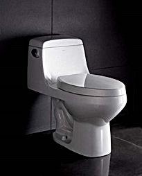 Omaha Toilet Install | Omaha Plumber |Omaha handyman