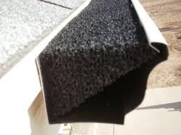 omaha gutter cleaning | gutter guard install