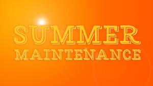 Omha Handyman Man | Home Maintenance Tips