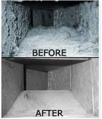 Should You Clean Your Air Ducts?