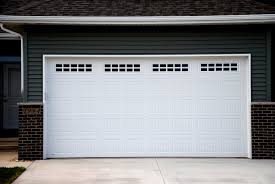 What to Consider Before Buying a New Garage Door