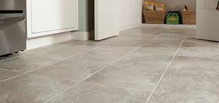How to Choose the Right Tile for Your Home
