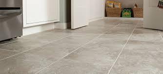 Omaha Handyman | Kitchen Tile Floor