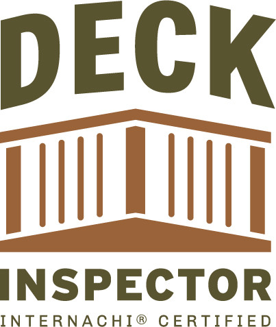 Omaha deck maintenace and repair | Omaha Handyman