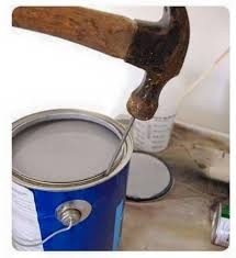 Omaha Interior Exterior Painting