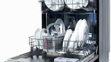 How to clean your Dishwasher in 3 steps to make it sparkle