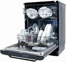 Omaha Dishwasher Installation