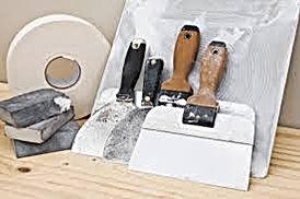 Omaha Drywall Repair | Omaha Drywall Install | omaha Handyman