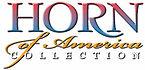 Horn_Logo.jpg