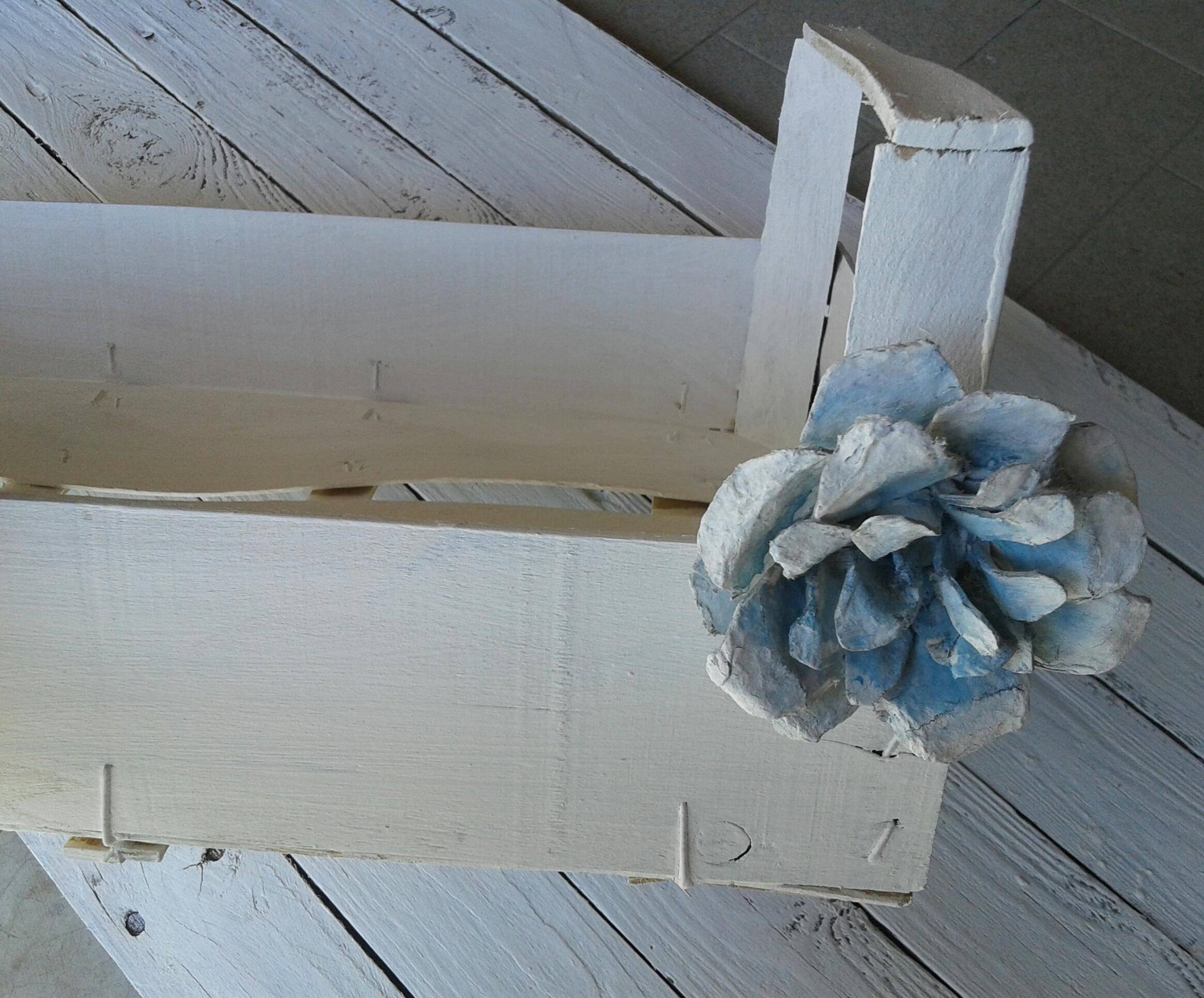 cassetta porta bomboniere