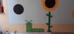 murales asilo