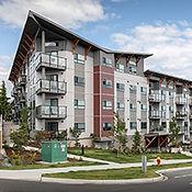 West Urban Developments Testimonial