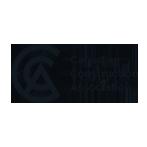 Visit CCA Website