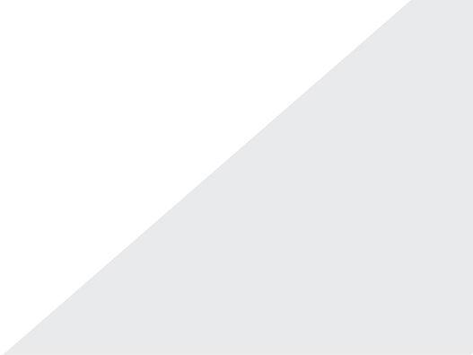 Impact_Home_Product_BG.jpg