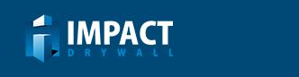 Impact_Logo_Nav.png