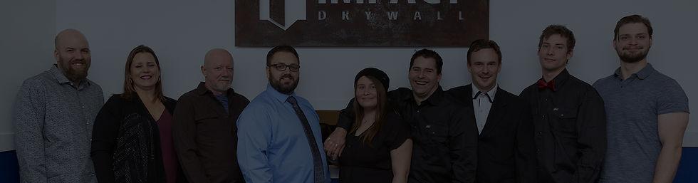 Impact-Company-Team-Banner.jpg