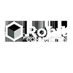 Rohit Communities Logo