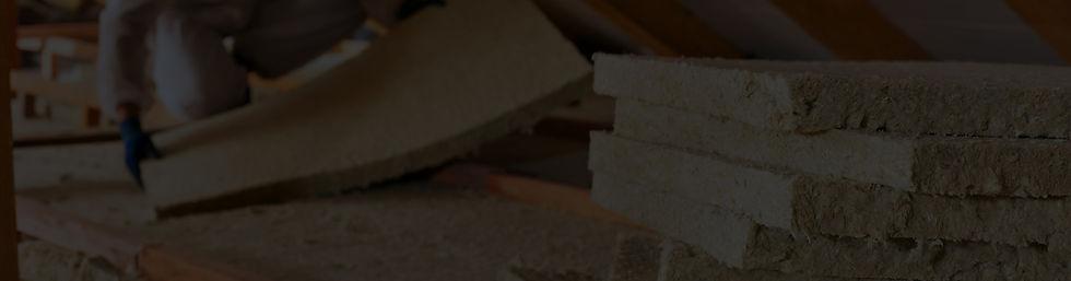 Impact Drywall Insulation Rebates