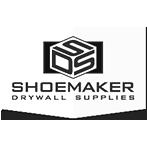 Shoe Maker Drywall Supplies