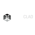 IronClad Developments Logo