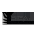 Visit SICA Website