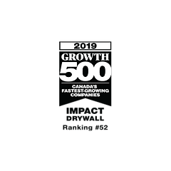 2019-Growth500.png