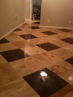 Floors apt 4 _ 5.jpg