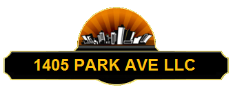 1405 PARK AVE NEW LOGO.png