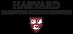 Harvard_FAS_Signature_Vertical_Large_RGB