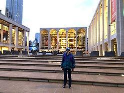 At Lincoln Center....jpg