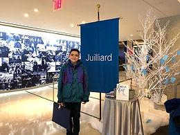 At Juilliard School of Music, NY.jpg