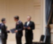 Viejititito diploma.jpg