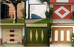 mid-century modern garage door trims.png