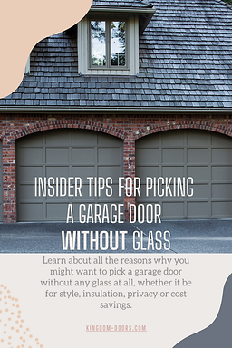 GARAGE DOORS WITHOUT GLASS.png