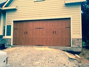garage door no glass.jpg